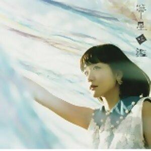 アーティストが使う固有名詞シリーズ~作品名編~