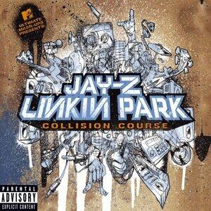 世界最高のロック・ボーカリストChester Bennington (Linkin Park)