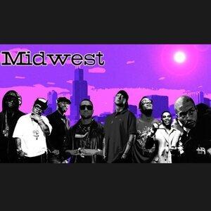 美國饒舌群像:他們是來自於Midwest