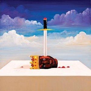 鬼才的背後,那些Kanye West取樣之經典