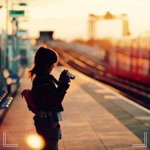 在旅行中重拾自己的笑容和熱忱