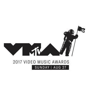 2017 MTV音樂錄影帶大獎 入圍名單