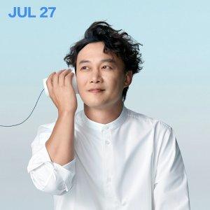 E 神 陳奕迅 生日快樂!