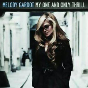 Melody Gardot (美樂蒂佳朵) - 熱門歌曲