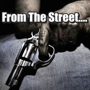 美國饒舌群像:黑暗街頭的啟示錄