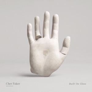 Chet Faker - 熱門歌曲