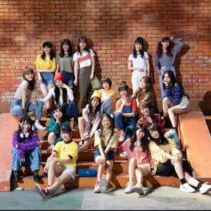 NMB48 歷年精選