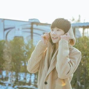 王源 (Roy Wang) Song Highlights