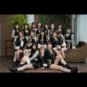 NMB48 歴代の人気曲