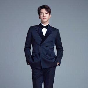 Hwang Chi Yeul 歴代の人気曲