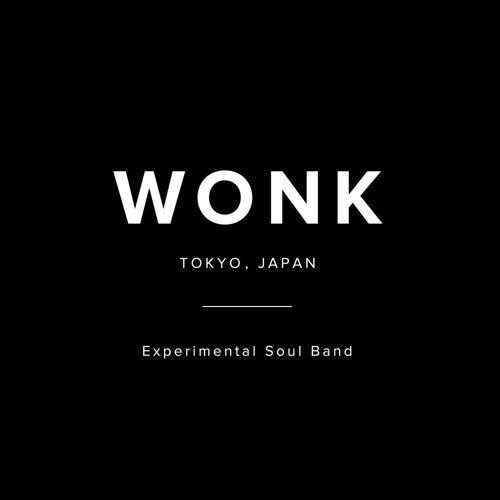 Wonk 歴代の人気曲