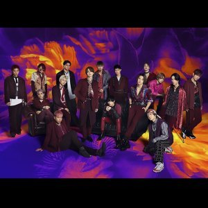 THE RAMPAGE from EXILE TRIBE 歴代の人気曲