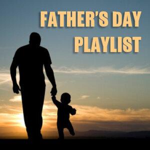 父親節必聽感人歌曲精選