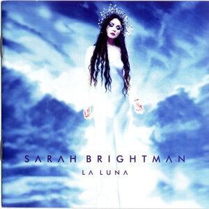 Best of Sarah
