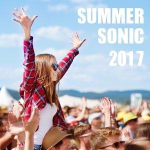 SUMMER SONIC 2017 西洋精選