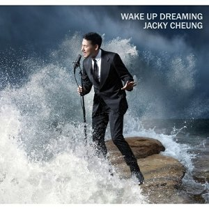 張學友 (Jacky Cheung) - Wake Up Dreaming