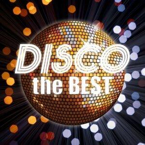 DISCO the BEST