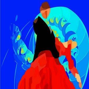 跳舞歆時代