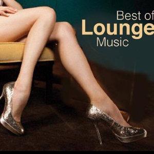 懶洋洋音樂 Lounge Music