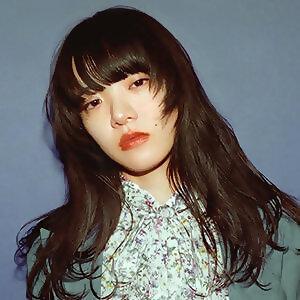 愛繆 Aimyon-獨特怪奇的唱作少女(04/17 更新)