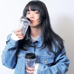 愛繆 Aimyon-獨特怪奇的唱作少女(02/14 更新)