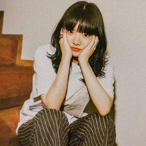 愛繆 Aimyon-日本唱作歌姬💗(9/09 更新)