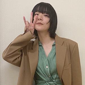 愛繆 Aimyon-日本唱作歌姬💗(02/17 更新)