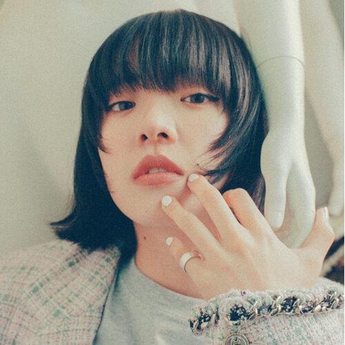 愛繆 Aimyon-日本唱作歌姬💗(03/17 更新)