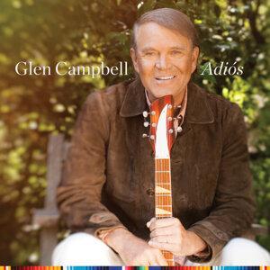 緬懷鄉村歌王Glen Campbell