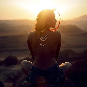 R&B寧夏戀曲:讓一天的心情變好的音樂魔法