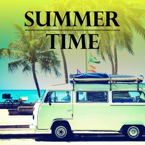 夏日的一天(여름의 하루) 持續更新