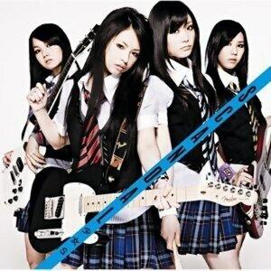 3nc Jpop