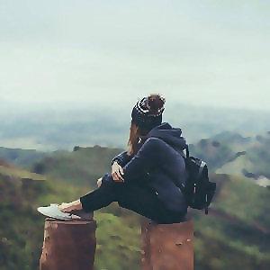 一個人也可以擁有超完美旅行(不定期更新)