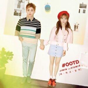 EXO OST