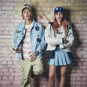 用最沁涼消暑的南韓R&B戀曲留住夏天
