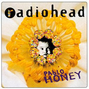 Radiohead (電台司令)