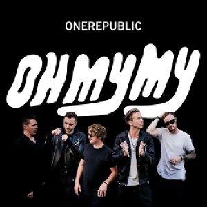 OneRepublic -演唱會