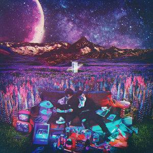 主題音樂館 - 音源強盜的幕後推手,不容忽視的新銳製作人- GroovyRoom