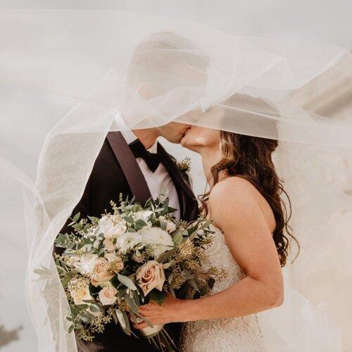 想婚了!浪漫幸福 BGM