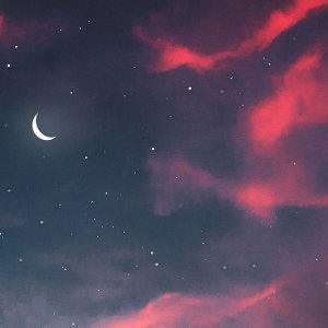 慵懶夜間模式