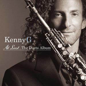 回到Kenny G 珍愛時刻