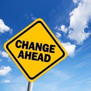 無法改變世界,但至少能改變心情