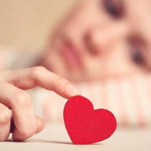 分手療癒:你是我的世界,而我卻不是你的唯一