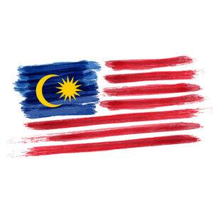 Sayangi Malaysiaku