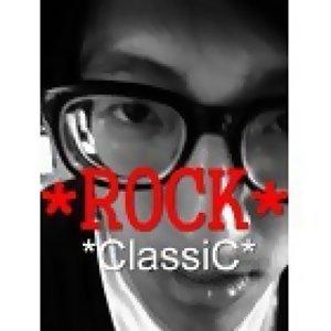 ROCK*my classic