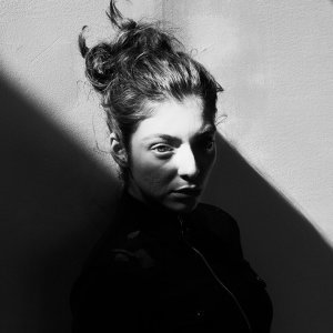 Lorde Playlist