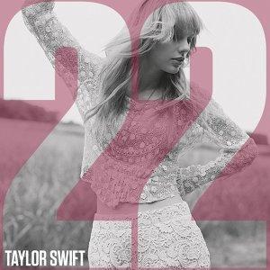 Taylor Swift (泰勒絲)