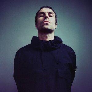 Liam Gallagher 歷年精選