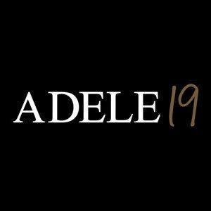 Adele (愛黛兒) - 19