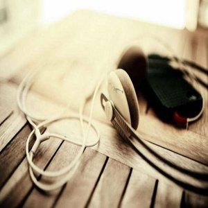 想找到更好的自己,就從音樂開始